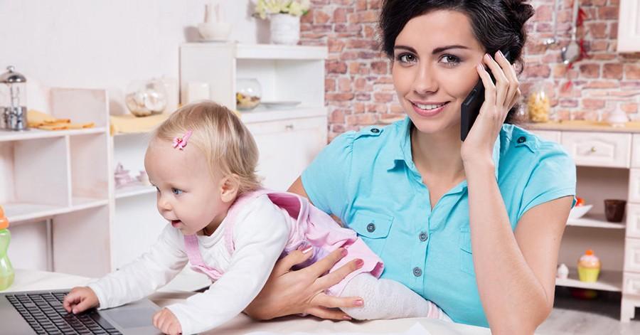 Семья и бизнес