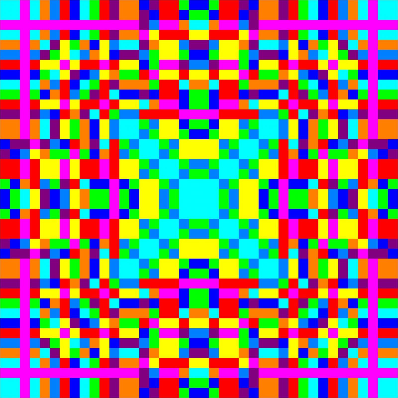 Lightbox — Модуль 3 программы МЕГАкоучинг (Big Picture Video Page)-41