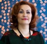 Галина Кияткина
