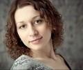 Татьяна Миняйло1
