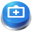 Lightbox — Модуль 3 программы МЕГАкоучинг (сама программа модуля)