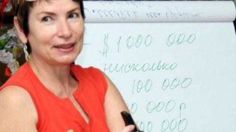 Что делать, если муж не ценит мое стремление создать свой бизнес?
