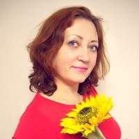 Мила Крисанович